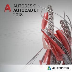 Download AutoCAD 2018 full crack